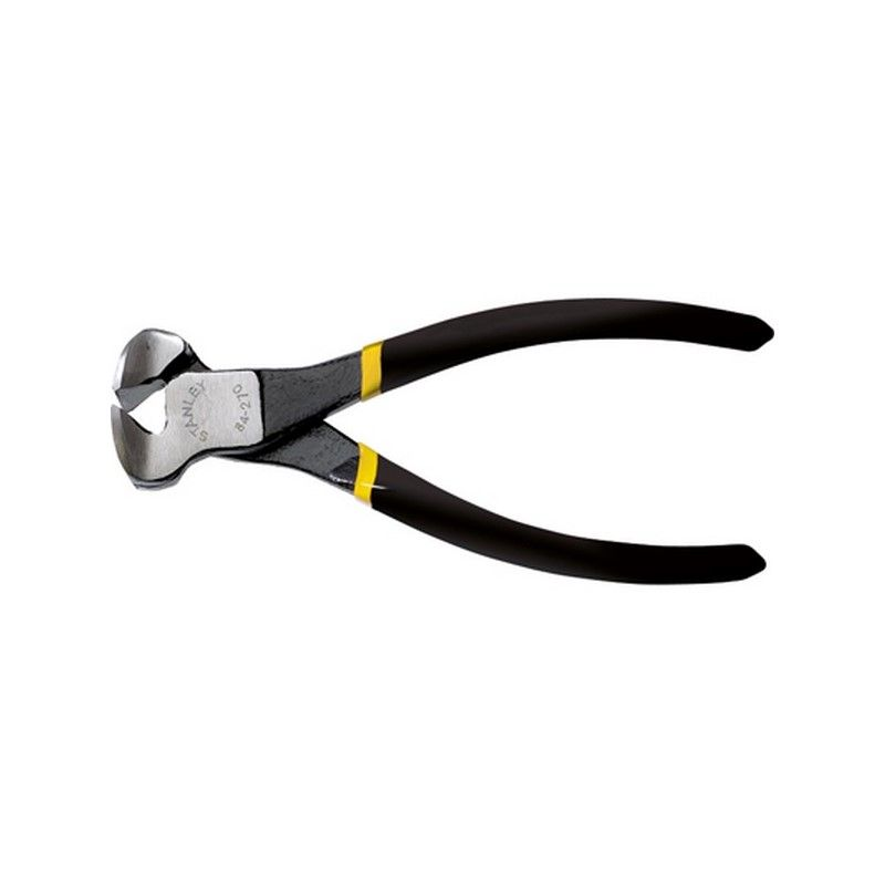 STANLEY ALICATE CORTE FRONTAL  203 MM